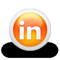 linkedin logo webtreatsetc