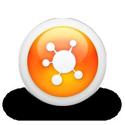 propeller logo webtreatsetc