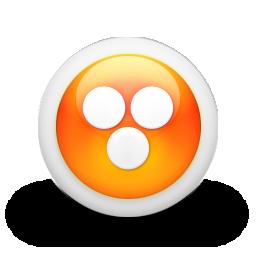 simpy logo webtreatsetc