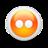 flickr webtreatsetc large png icon
