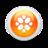 ziki webtreatsetc large png icon