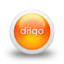 diigo logo webtreatsetc large png icon