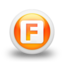 fark square webtreatsetc large png icon