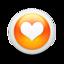 favorites webtreatsetc large png icon