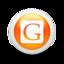 google logo square webtreatsetc large png icon
