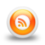 rss large png icon