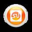 stumbleupon large png icon