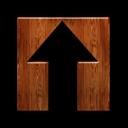 designbump logo webtreatsetc Png Icon