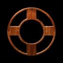 designfloat webtreatsetc Png Icon