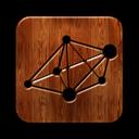 dzone logo square webtreatsetc Png Icon