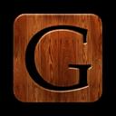 google logo square webtreatsetc Png Icon