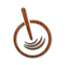 mixx Png Icon