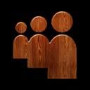 myspace logo webtreatsetc Png Icon