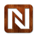 netvous Png Icon