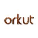 orkut webtreatsetc Png Icon