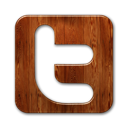 sn Png Icon
