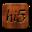 hi large png icon