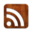 cube large png icon