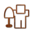 wood large png icon