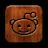 reddit large png icon