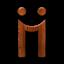 diigo logo 2 webtreatsetc large png icon