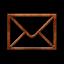 envelope large png icon