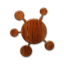 propeller logo webtreatsetc large png icon