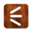 shoutwire large png icon