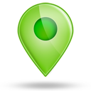 location Png Icon
