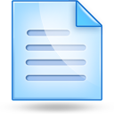 notepad large png icon