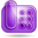phone large png icon