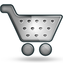 shopping Png Icon