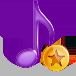 music fav