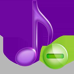music minus