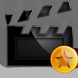 video fav