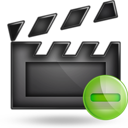 video minus