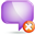 chat large png icon