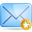 mail fav large png icon