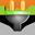 plug large png icon