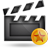 video fav large png icon
