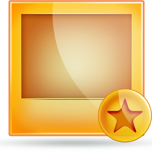 image fav large png icon