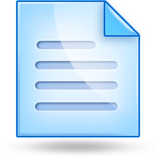 notepad icons free notepad icon download iconhotcom