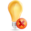 bulb large png icon