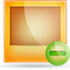 image minus large png icon