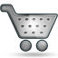 shopping large png icon