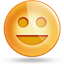 smile large png icon