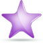 star large png icon