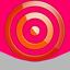 target large png icon