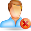 male large png icon