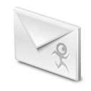 rokey Png Icon
